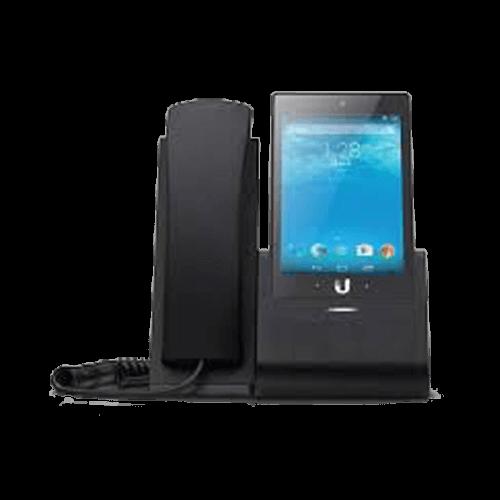 Enterprise VoIP Phone