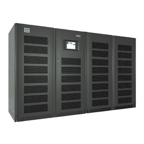 Industrial UPS 80/120/240/400/800kVA